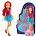 Winx Trendy Magic Season 7 Dolls