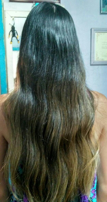mascara-ultra-hidratante-desmaia-cabelo-forever-liss