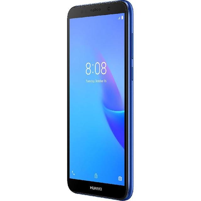 سعر جوال Huawei Y5 lite