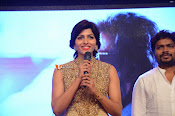 Kabali Movie Audio Launch-thumbnail-7