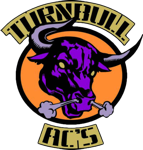 Logo TurnBull AC's