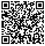Download using QR Code