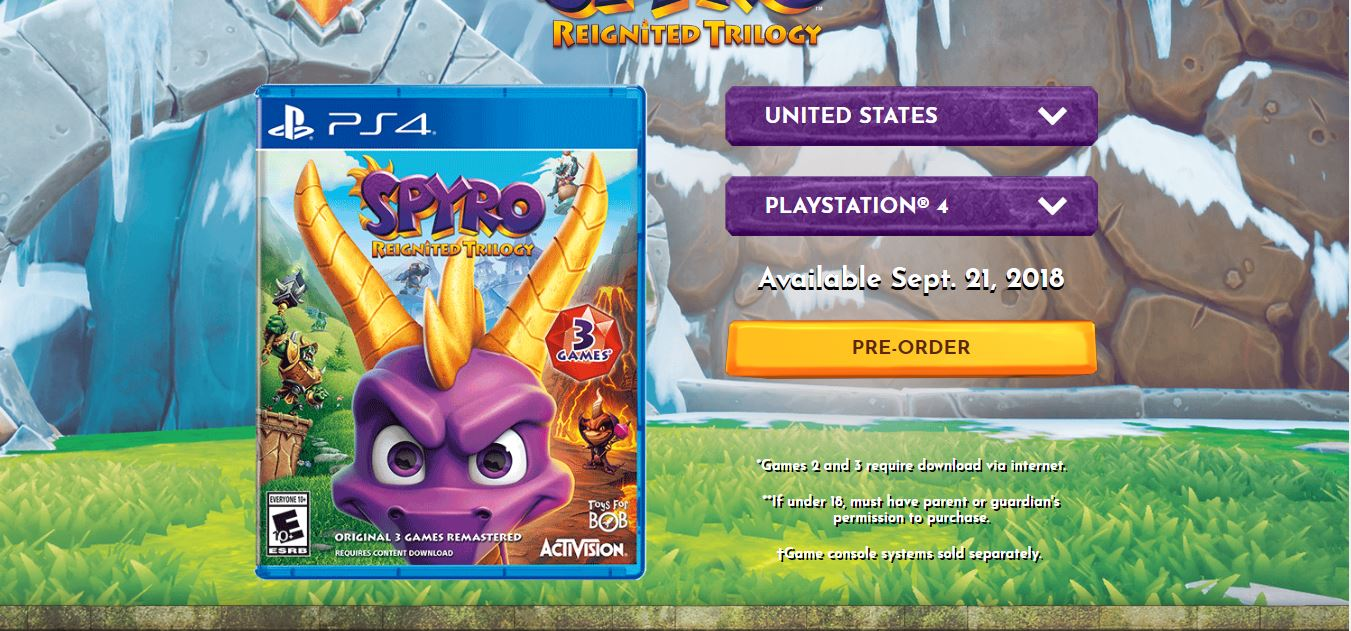 but the real question is if you re going to release a physical copy of a game and leave two thirds of it off the disc what s the point of releasing a
