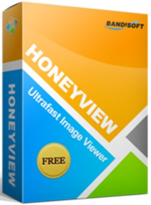 HoneyView