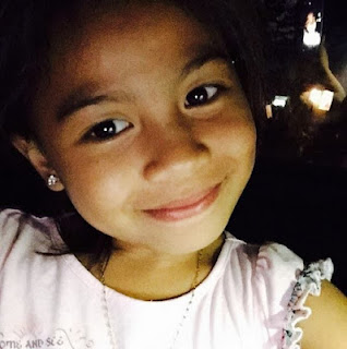 OPM Songs - Lyca Gairanod