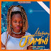 LikeBery - Jiamini (Prod. by Orecy) | Download Fast