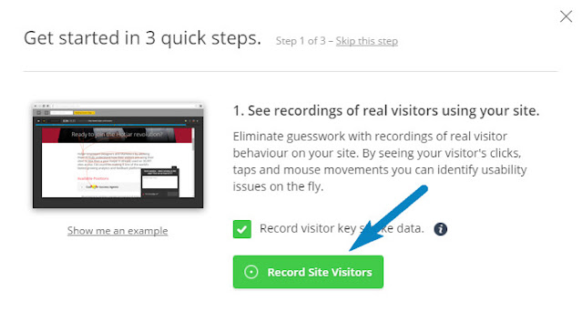 new-easy-way-to-understand-your-web-visitors