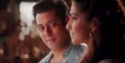 salman-sonam-kapoor-in-prem-ratan-dhan-movie