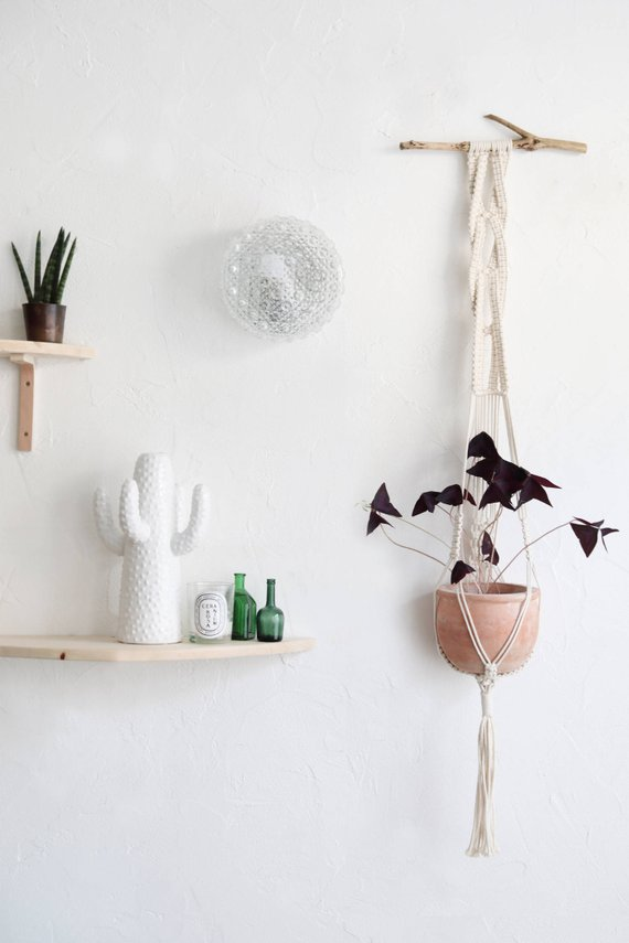 cotton_home_creations_suspension_plante_2018