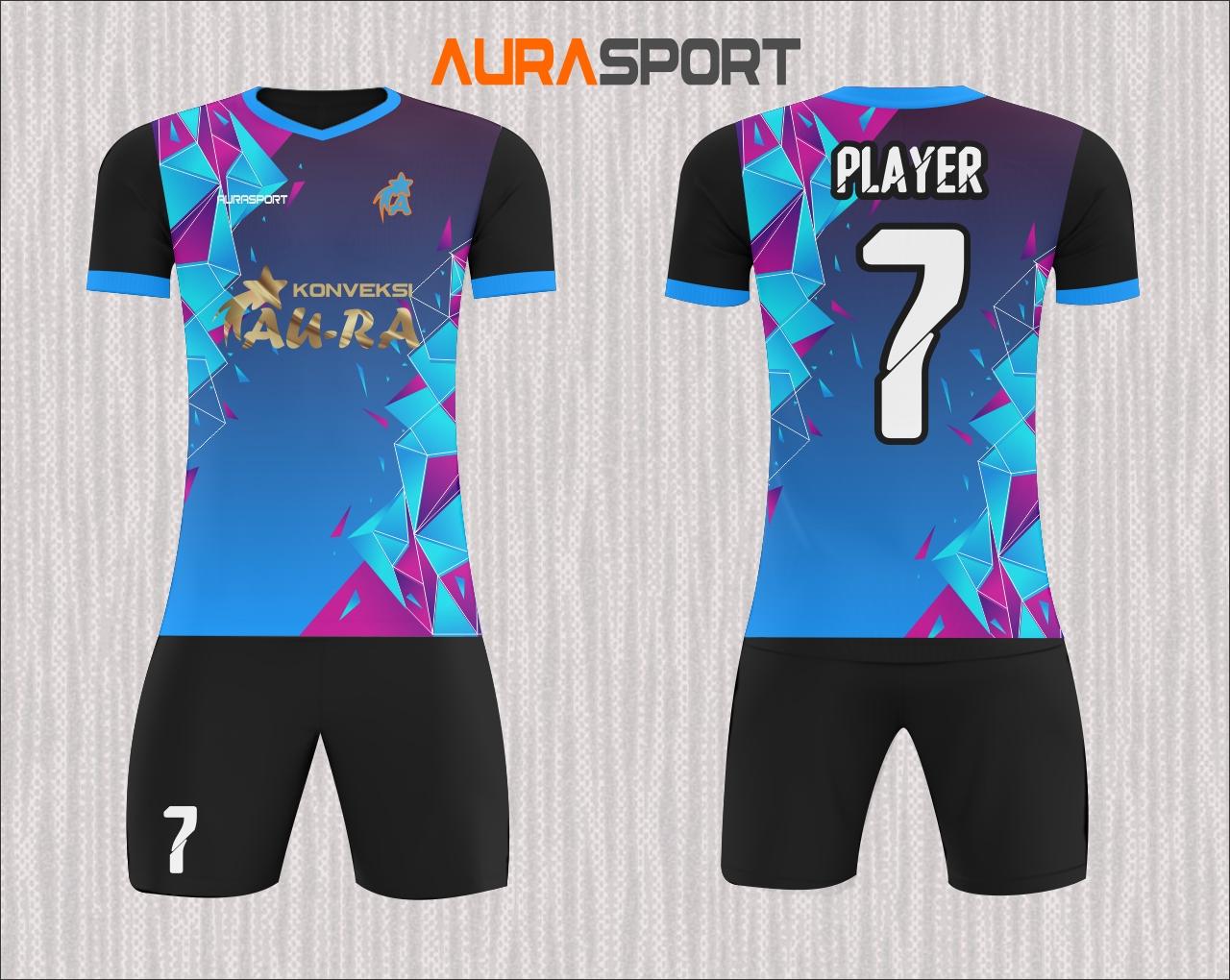 Konveksi Kemeja Kaos Jaket Murah Tangerang Selatan Celana Bola Futsal Basket Kami Sudah Cukup Lama Bergerak Di Bidang Printing Jersey Tidak Hanya Juga Produksi