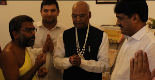 spirituality-needed-in-politics