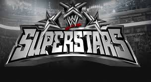 download WWE Super Superstars 15 JAN 2016 HDTVRip 150mb