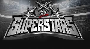 WWE Super Superstars 15 JAN 2016 Download HDTVRip 480p 150mb