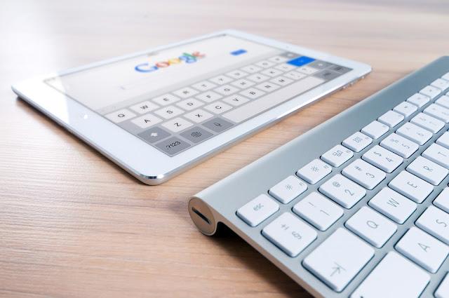 Penyebab Iklan Google Adwords Gagal