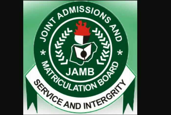 Closing Date for JAMB Change of Institution/Course 2018/2019 Session