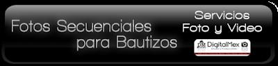 Video-Fotos-y-Cuadros-Secuenciales-para-Bautizo-en-Toluca-Zinacantepec-DF-Cdmx-y-Ciudad-de-Mexico