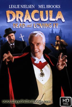 Dracula, Muerto Pero Feliz [1080p] [Latino-Ingles] [MEGA]