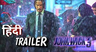 john wick 2 in hindi hd free download