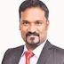 Transforming Puducherry into a Smart City