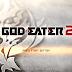 Best PPSSPP Setting God Eater 2 Gold Version 1.3.0