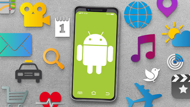 Download the best Android apps you should try