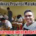 Rikumahu: Diknas Provinsi Maluku Harus Bertanggung Jawab Atas Nasib Guru Non Sertifikasi