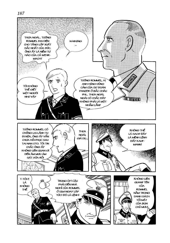 Adolf chap 26 trang 34