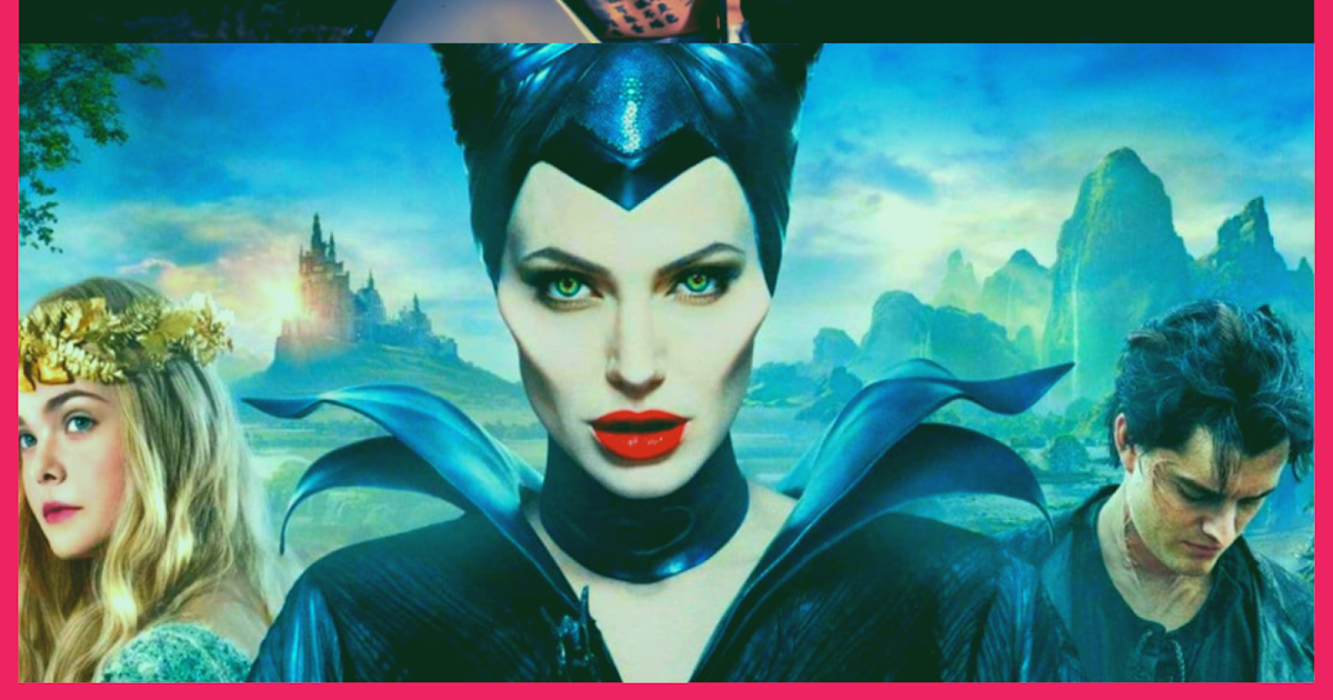 Miyavi Confirms Rumors Of Playing A Role In Maleficent 2 Vkh