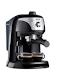 Recomandare espressor manual - Espressor DeLonghi EC221.B