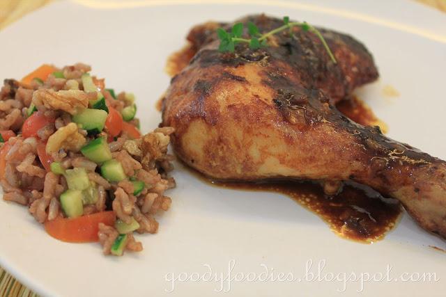 Recipe For Zoe S Kitchen Steak Kabobs