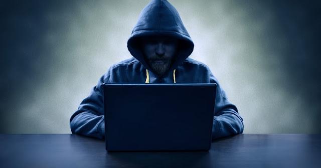 5 قنوات يوتيوب إحترافية لتعلم الإختراق الأخلاقي (Ethical Hacking)