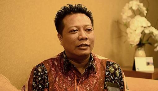 Prof Yusril jadi Pengacara Jokowi-Ma'ruf, Apa Istimewanya?