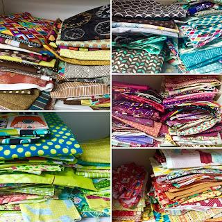 http://blog.janetjul.com/2016/09/super-oferta-en-telas-de-patchwork.html