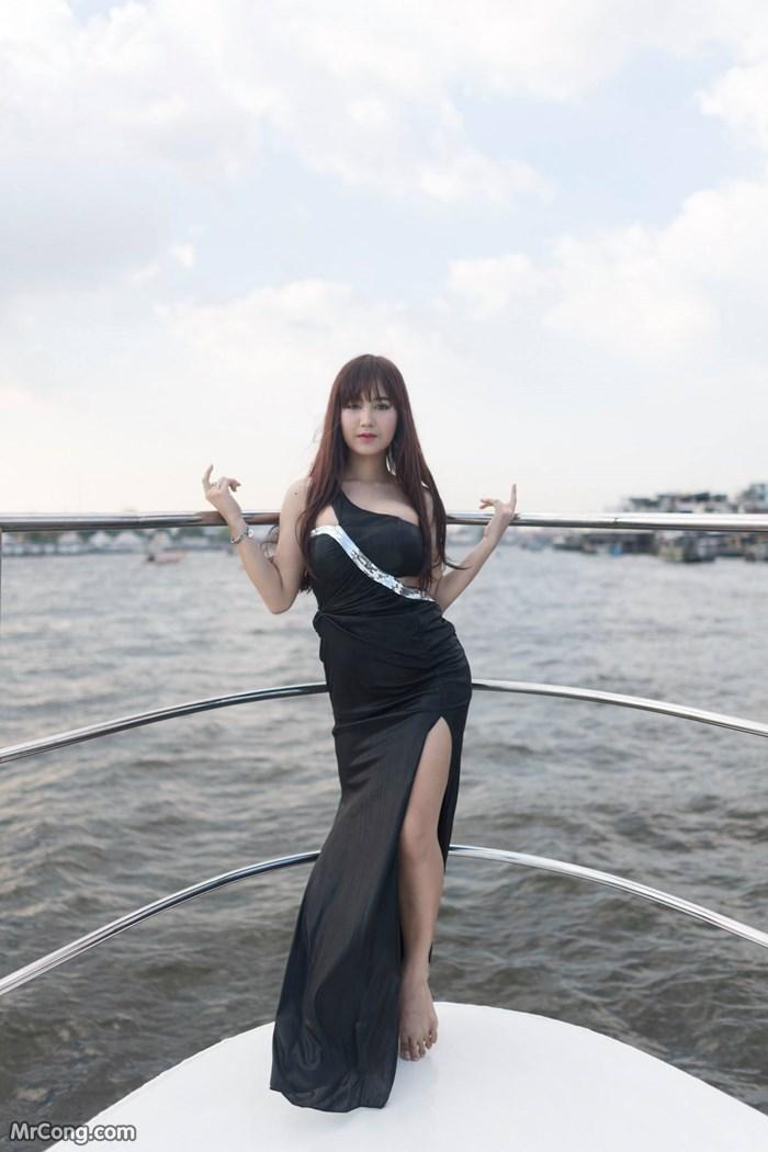 Image Girl-xinh-sexy-Thai-Lan-Phan-10-MrCong.com-0028 in post Những cô gái Thái Lan xinh đẹp và gợi cảm – Phần 10 (1076 ảnh)