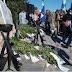 Ο κ. Κωνσταντίνος Μιχαλίτσης στο Γοργοπόταμο για τον εορτασμό της επετείου της Ενωμένης Εθνικής Αντίστασης