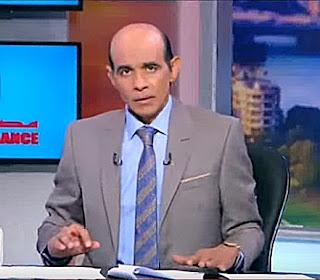 برنامج خط أحمر حلقة الجمعة 20-10-2017 مع محمد موسى و نقاش حول اتعاب المحامين - الحلقة الكاملة - قناة العاصمة