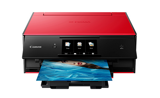 Canon PIXMA TS9020 Full Driver Download | Support & Download