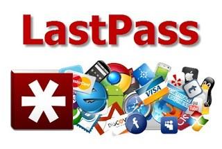 LastPass Password Manager 4.1.58 Multilingual