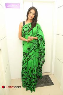 Actress Sanjjanaa Pictures at Naturals Salon Launch at Kavuri Hills  0230
