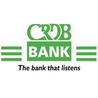 Job Opportunity at CRDB Bank Plc, Managing Director