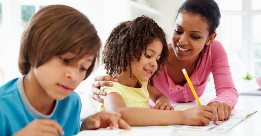 5 Tips for Selecting a Tutoring Center for Kids with Learning Problems