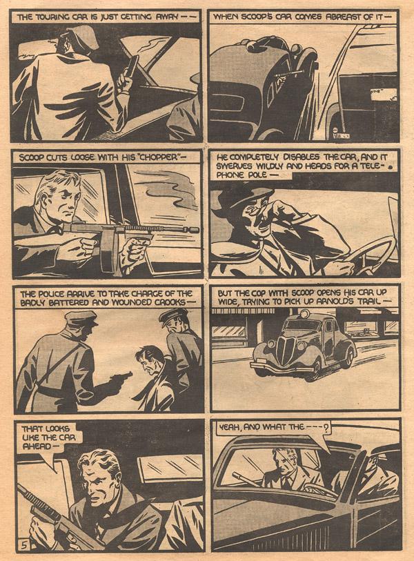Action Comics (1938) 1 Page 51