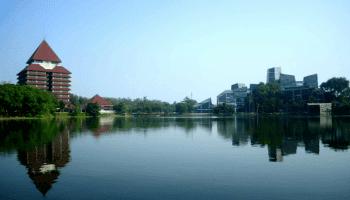 Bidang Ilmu Universitas TERBAIK Indonesia