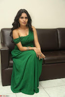 Madhimita in Emerald Green Stunning Pics ~  Exclusive Pics 011.jpg