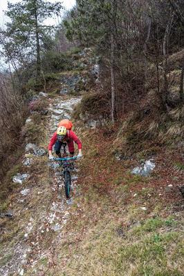 Die besten Mountainbike Blogs mtb