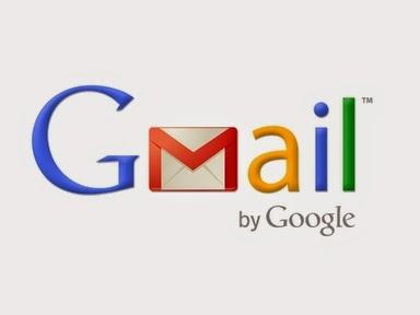 cara membuat email di gmail gratis mudah