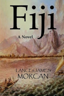 https://www.amazon.com/Fiji-Novel-World-Duology-Book-ebook/dp/B0057YCZM0/ref=la_B005ET3ZUO_1_6?s=books&ie=UTF8&qid=1508706645&sr=1-6&refinements=p_82%3AB005ET3ZUO
