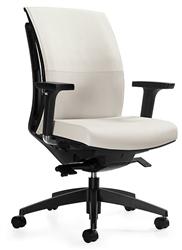 Arti Series Office Chair 6673-2