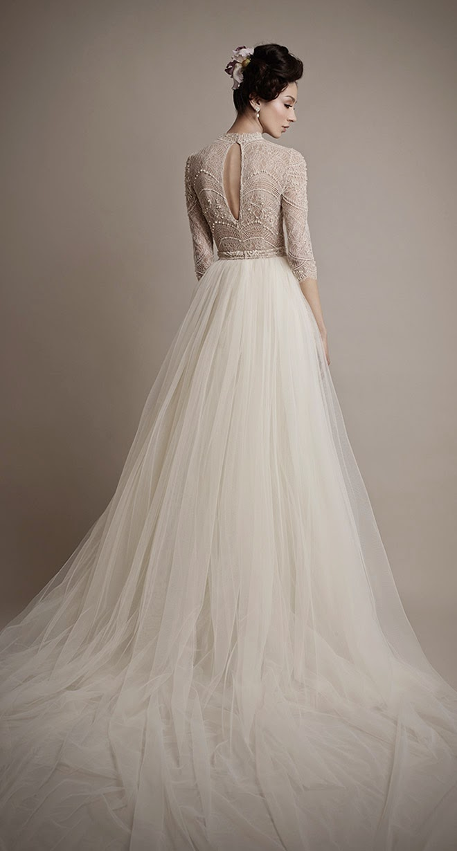 Renaissance Wedding Gowns 51 Cute And now check out
