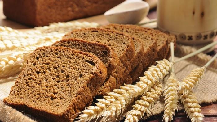 Santap 1 Buah Gorengan Kalorinya Sama dengan 2 Lembar Roti Gandum